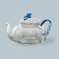 голубой чай отзывы