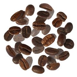Кофе якобс в зернах купить киев