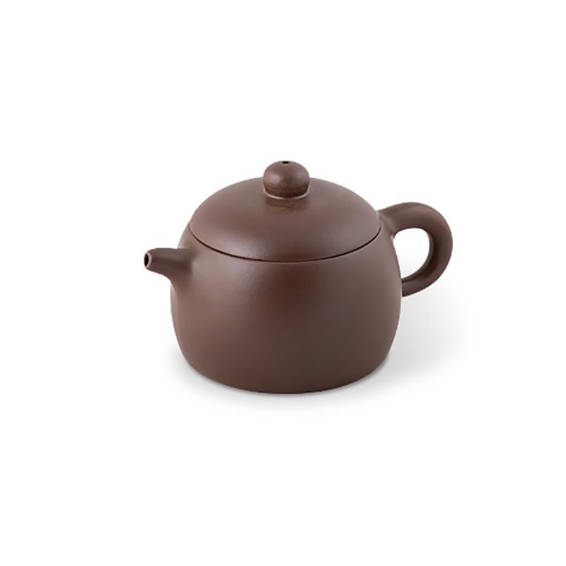 подставки подогреватели для чая купить